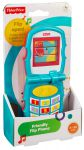 Fisher price Telefonik z klapką Y6979