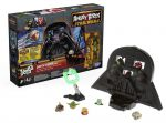 GRA JENGA ANGRY BIRDS STAR WAR DARTH VADER A4805 HASBRO