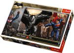 TREFL PUZZLE 160 BATMAN vs SUPERMAN 15332