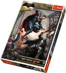 TREFL PUZZLE 260 BATMAN V SUPERMAN 13201