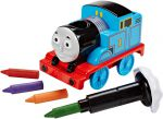 FISHER PRICE THOMAS & FRIENDS TOMEK KREDKI DO KĄPIELI DGL05