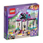 LEGO FRIENDS 41093 SALON FRYZJERSKI HEARTLAKE