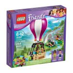 LEGO FRIENDS 41097 BALON W HEARTLAKE